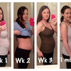 Keto Ultra Diet - It helps in suppressing your regular appetite