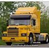 DSC 1792-BorderMaker - Richard