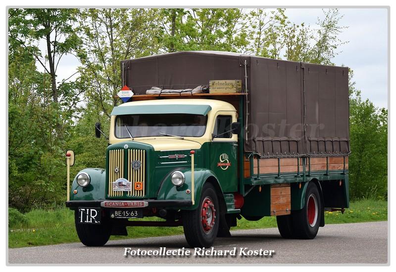 DSC 1914-BorderMaker - Richard