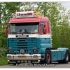 DSC 2136-BorderMaker - Richard