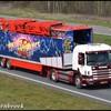 BJ-DN-40 Scania P114-Border... - 2018