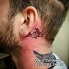 troll tattoo small tattoo m... - dövme sefakoy küçükcekmece ...