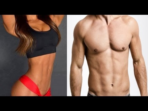 Visit here::>>http://www.supplementmakehealthy Picture Box
