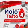 http://www.supplementscart.com/mojo-testo/