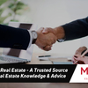Miles Real Estate- A Truste... - Miles Real Estate