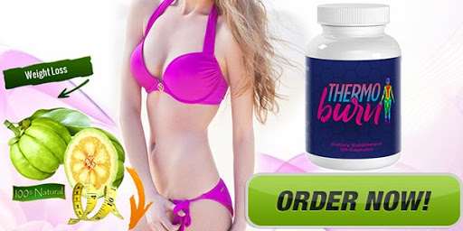 Thermo 4 https://healthsupplementzone.com/thermo-burn/
