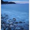 Kin Beach 2018 2 - Landscapes