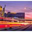 Tropicana Ave Las Vegas 1 - Las Vegas