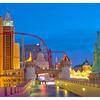 NewYork NewYork Las Vegas 01 - Las Vegas