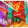 Fremont Street 01 - Las Vegas