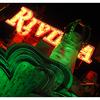 Neon Museum 07 - Las Vegas