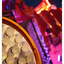 Neon Museum 01 - Las Vegas