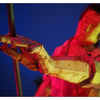 Neon Museum 06 - Las Vegas