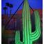 Neon Museum 02 - Las Vegas