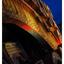 Neon Museum 03 - Las Vegas