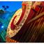 Neon Museum 04 - Las Vegas