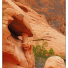 Valley of Fire 06 - Las Vegas