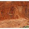 Valley of Fire Panorama 7 - Las Vegas