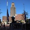 R.Th.B.Vriezen 20180504 003 - Arnhems Fanfare Orkest Dode...