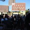 R.Th.B.Vriezen 20180504 005 - Arnhems Fanfare Orkest Dode...