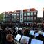 R.Th.B.Vriezen 20180504 026 - Arnhems Fanfare Orkest DodenHerdenking Audrey Hepburnplein Arnhem vrijdag 4 mei 2018