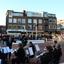 R.Th.B.Vriezen 20180504 027 - Arnhems Fanfare Orkest DodenHerdenking Audrey Hepburnplein Arnhem vrijdag 4 mei 2018