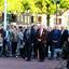 R.Th.B.Vriezen 20180504 033 - Arnhems Fanfare Orkest DodenHerdenking Audrey Hepburnplein Arnhem vrijdag 4 mei 2018