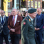 R.Th.B.Vriezen 20180504 036 - Arnhems Fanfare Orkest DodenHerdenking Audrey Hepburnplein Arnhem vrijdag 4 mei 2018