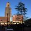 R.Th.B.Vriezen 20180504 046 - Arnhems Fanfare Orkest DodenHerdenking Audrey Hepburnplein Arnhem vrijdag 4 mei 2018