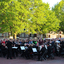 R.Th.B.Vriezen 20180504 053 - Arnhems Fanfare Orkest DodenHerdenking Audrey Hepburnplein Arnhem vrijdag 4 mei 2018
