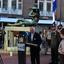 R.Th.B.Vriezen 20180504 062 - Arnhems Fanfare Orkest DodenHerdenking Audrey Hepburnplein Arnhem vrijdag 4 mei 2018