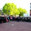 R.Th.B.Vriezen 20180504 067 - Arnhems Fanfare Orkest DodenHerdenking Audrey Hepburnplein Arnhem vrijdag 4 mei 2018