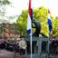 R.Th.B.Vriezen 20180504 069 - Arnhems Fanfare Orkest DodenHerdenking Audrey Hepburnplein Arnhem vrijdag 4 mei 2018