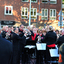 R.Th.B.Vriezen 20180504 074 - Arnhems Fanfare Orkest DodenHerdenking Audrey Hepburnplein Arnhem vrijdag 4 mei 2018
