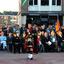 R.Th.B.Vriezen 20180504 085 - Arnhems Fanfare Orkest DodenHerdenking Audrey Hepburnplein Arnhem vrijdag 4 mei 2018