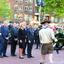 R.Th.B.Vriezen 20180504 105 - Arnhems Fanfare Orkest DodenHerdenking Audrey Hepburnplein Arnhem vrijdag 4 mei 2018