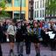 R.Th.B.Vriezen 20180504 131 - Arnhems Fanfare Orkest DodenHerdenking Audrey Hepburnplein Arnhem vrijdag 4 mei 2018