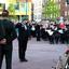 R.Th.B.Vriezen 20180504 135 - Arnhems Fanfare Orkest DodenHerdenking Audrey Hepburnplein Arnhem vrijdag 4 mei 2018
