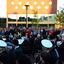 R.Th.B.Vriezen 20180504 141 - Arnhems Fanfare Orkest DodenHerdenking Audrey Hepburnplein Arnhem vrijdag 4 mei 2018