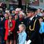 R.Th.B.Vriezen 20180504 142 - Arnhems Fanfare Orkest DodenHerdenking Audrey Hepburnplein Arnhem vrijdag 4 mei 2018