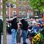 R.Th.B.Vriezen 20180504 145 - Arnhems Fanfare Orkest DodenHerdenking Audrey Hepburnplein Arnhem vrijdag 4 mei 2018