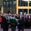 R.Th.B.Vriezen 20180504 148 - Arnhems Fanfare Orkest DodenHerdenking Audrey Hepburnplein Arnhem vrijdag 4 mei 2018