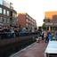 R.Th.B.Vriezen 20180504 149 - Arnhems Fanfare Orkest DodenHerdenking Audrey Hepburnplein Arnhem vrijdag 4 mei 2018