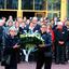 R.Th.B.Vriezen 20180504 152 - Arnhems Fanfare Orkest DodenHerdenking Audrey Hepburnplein Arnhem vrijdag 4 mei 2018