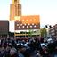 R.Th.B.Vriezen 20180504 167 - Arnhems Fanfare Orkest DodenHerdenking Audrey Hepburnplein Arnhem vrijdag 4 mei 2018