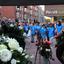 R.Th.B.Vriezen 20180504 177 - Arnhems Fanfare Orkest DodenHerdenking Audrey Hepburnplein Arnhem vrijdag 4 mei 2018