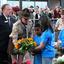 R.Th.B.Vriezen 20180504 182 - Arnhems Fanfare Orkest DodenHerdenking Audrey Hepburnplein Arnhem vrijdag 4 mei 2018