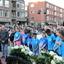 R.Th.B.Vriezen 20180504 184 - Arnhems Fanfare Orkest DodenHerdenking Audrey Hepburnplein Arnhem vrijdag 4 mei 2018