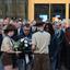 R.Th.B.Vriezen 20180504 188 - Arnhems Fanfare Orkest DodenHerdenking Audrey Hepburnplein Arnhem vrijdag 4 mei 2018
