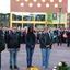 R.Th.B.Vriezen 20180504 192 - Arnhems Fanfare Orkest DodenHerdenking Audrey Hepburnplein Arnhem vrijdag 4 mei 2018